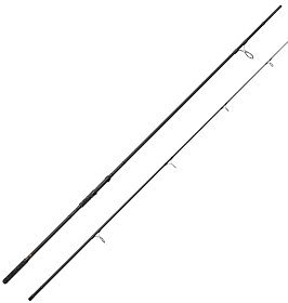 Удилище Prologic C1a Marker rod 12' 360см 3,25lbs 2сек