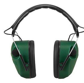 Наушники Caldwell E-Max standart profile hearing protection активные