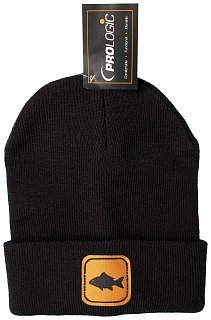 Шапка Prologic Carp road sign hat