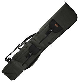 Чехол Prologic Cruzade rod holdall 3+3 12ft 30х198х10см