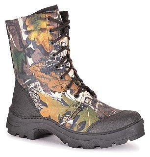 Ботинки ХСН Дельта лес купить в интернет-магазине «Мир охоты»