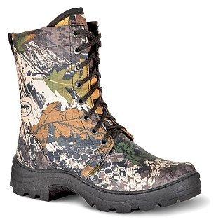 Ботинки ХСН Турист камбрель лес купить в интернет-магазине «Мир охоты»