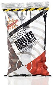 Бойлы Dynamite Baits Source shelf life тонущие 20мм 2,5кг
