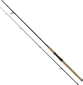 Спиннинг Salmo Diamond jig spin 3.0м MH
