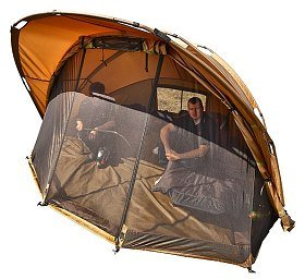 Палатка Prologic Selecta Bivvy 2man