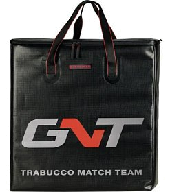 Чехол Trabucco для садка GNT match team keepnet bag W/P