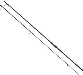 Удилище Daiwa Theory carp butt guide 50мм 3,60м 3,00lbs