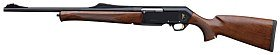 Карабин Browning Light Long Trac Hunter fluted 30-06Sprg