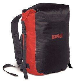 Рюкзак Rapala Waterprof Backpack