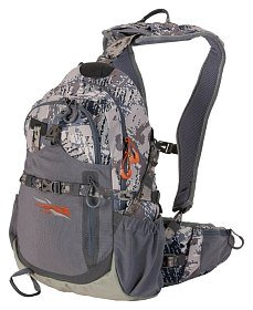 Рюкзак Sitka Ascent 14 Pack optifade open country
