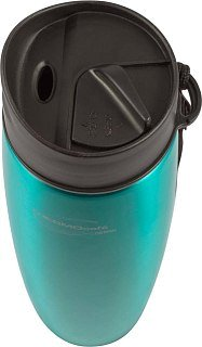 Термос Thermos Thermocafe Hiking-500 0.5л