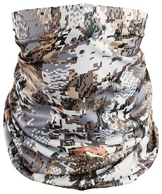Бандана Sitka Core Neck Gaiter optifade elevanted