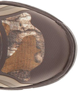 Полусапоги Muck Boot Pursuit shadow mid realtree р.42 (9)