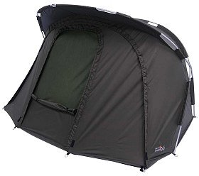 Палатка Prologic Commander Frame-X1 bivvy 1man 145х265х165см