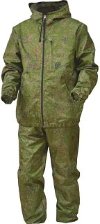 Костюм Святобор Скаут-2 летний светлый лес купить в интернет-магазине «Мир охоты»