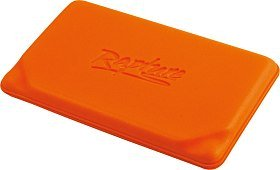 Коробочка Trabucco Rapture area box SLM orange