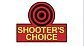 Shooter`s Choice