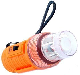 Маячок Beuchat Flash light led проблесковый