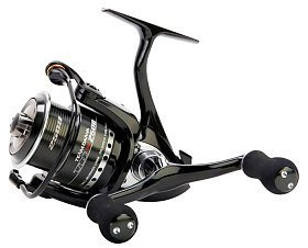 Катушка Daiwa Team X match TDX 2508