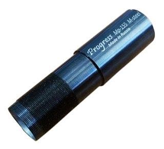 Дульная насадка КК Сайга СДУ 80мм МР-155 0,5 купить  в интернет-магазине «Мир охоты»