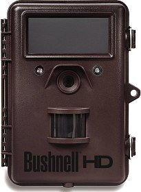 Камера Bushnell 8MP Trophy Cam HD Max