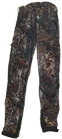 Брюки Swedteam Axton realtree x-tra