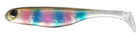 Приманка Berkley Powerbait Gotam Shad Rainbow 5 cm