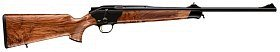 Карабин Blaser R8 Russia 308Win 223Rem