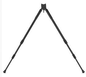 Сошки Caldwell Clutch bipod sitting model black