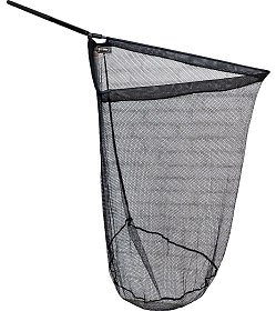 Подсачек Prologic Travel Landing Handle Net 42