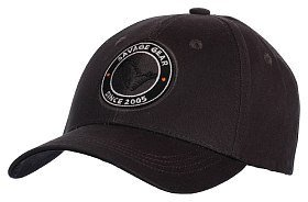Кепка Savage Gear Badge cap