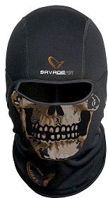 Балаклава Savage Gear balacklava senior