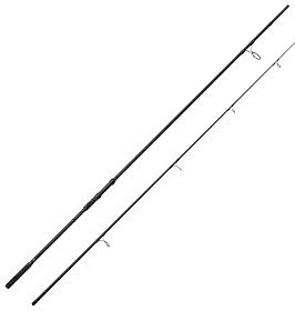 Удилище Prologic C1a Spod rod 12' 360см 4,5lbs 2сек