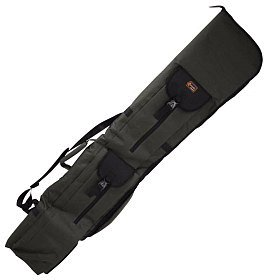 Чехол Prologic Cruzade rod holdall 3+3 13ft 30х212х10см