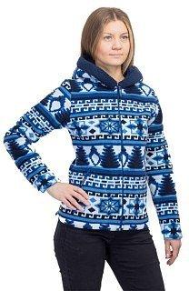 Куртка Хольстер Памир-1 елки купить в интернет-магазине «Мир охоты»