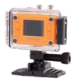 Видеокамера Грифон Scout301 цифровая с ПУ купить в интернет-магазине «Мир охоты»