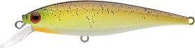 Воблер Lucky Craft Pointer 78 161 pineapple shad