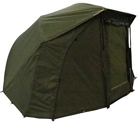 Палатка Prologic Cruzade brolly system 55