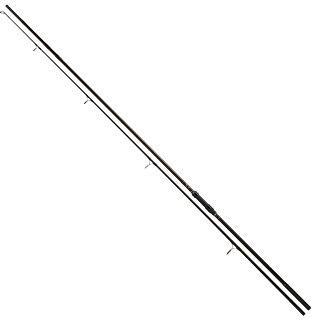 Удилище Trabucco K-Karp Sniper distanc 3,9/3,5м купить в интернет-магазине «Мир охоты»