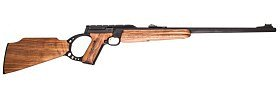 Карабин Browning Buck Mark .22LR