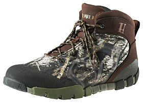 Ботинки Harkila Lynx GTX 6 Mossy oak new break-up