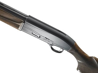 Ружье Beretta A 400 Xplor Novator kick-off 12х76см