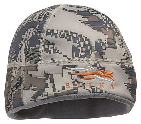 Шапка Sitka Jetstream WS beanie optifade open country